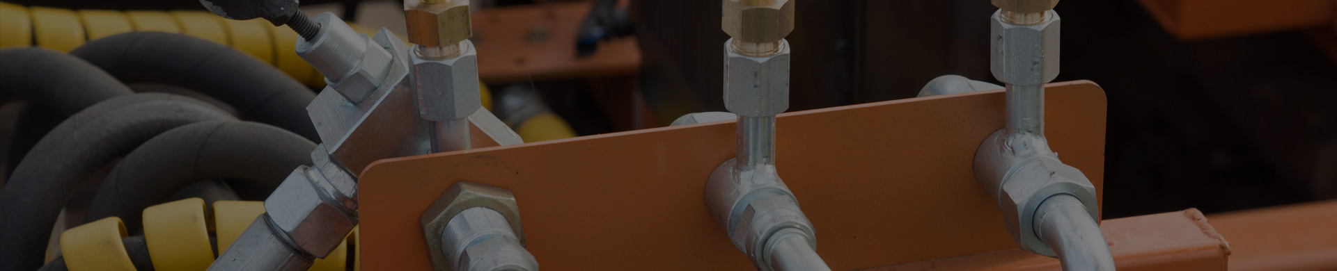 hydraulika-slider